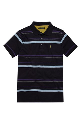 Franklin Polo Shirt