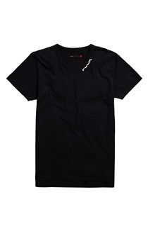 Fcuk Side Line T-Shirt