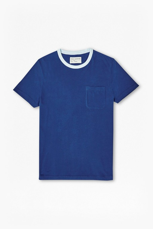 Men 39 S T Shirts Polo Shirts Sale French Connection