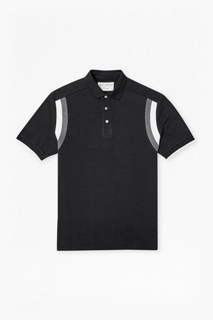 Righto Polo T-Shirt