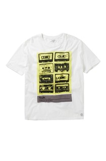 Mix Tape Dean T-Shirt