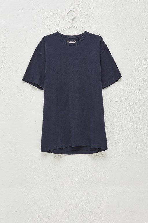 Complete the Look Ampthill Oversized T-Shirt