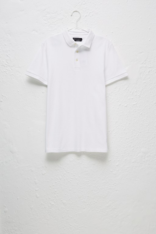 ampthill polo shirt