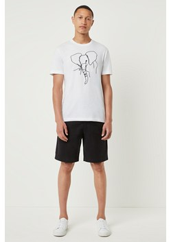 Elephant Charity T-Shirt