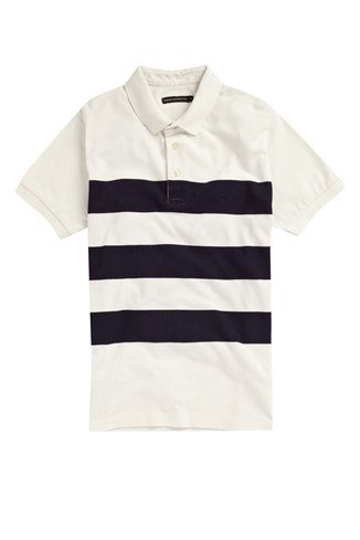 Transmitter Polo Shirt
