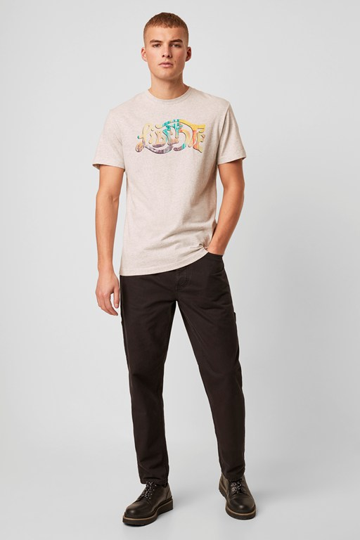 Complete the Look Liberte T-Shirt