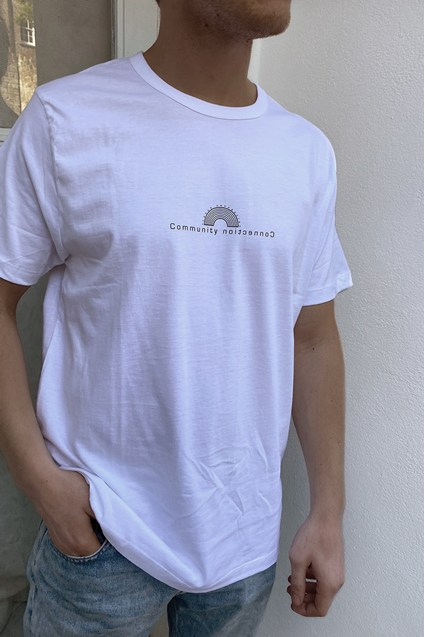 Rainbow Connection Charity T-Shirt