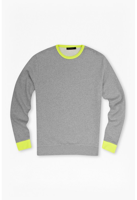 Block Sport Sweat
