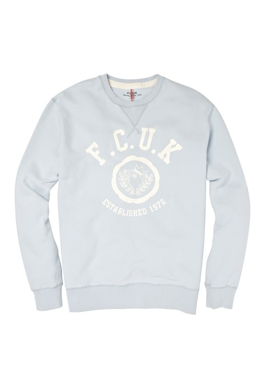 Rat King Sweatshirt
