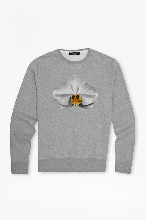 block sport orchid sweat