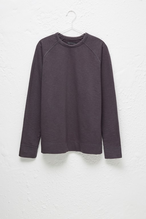 Complete the Look Talented Loop Back Sweatshirt