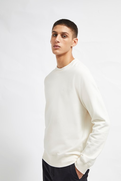 Complete the Look Sunday Sweat Crew Neck Sweatshirt