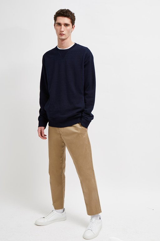 ca55056261065b Men's Jumpers & Cardigans | Crew & Roll Neck | French Connection