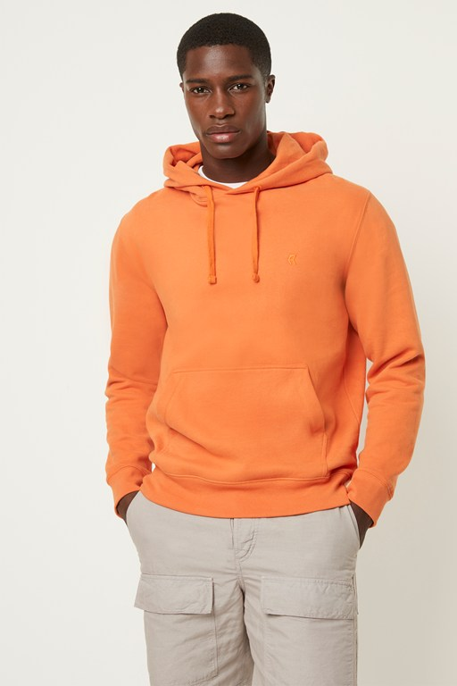 Complete the Look Sunday Sweat Hoodie