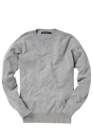 New Alderley Plain Jumper