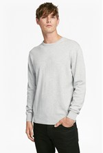 Looks Great With Auderly Cotton Jumper