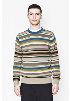 Mara Textured Jumper