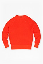Looks Great With Urban Rib Knitted Jumper