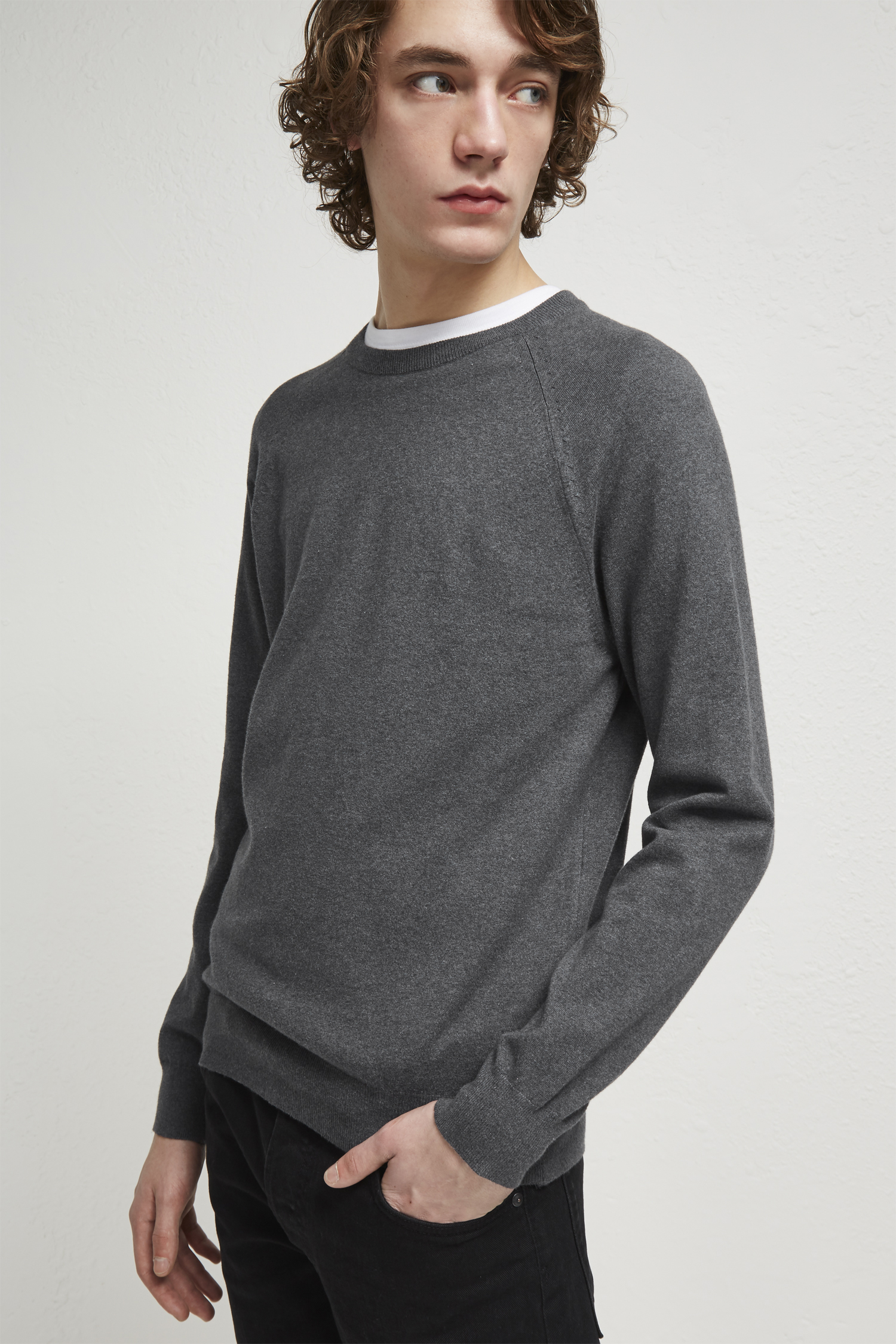 Mens Jumpers Cardigans French Connection