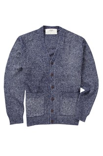 Tamarin Knitted Cardigan