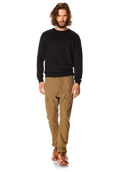 Cedar Knit Jumper