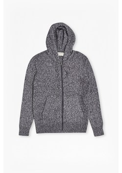 Scott Knit Hoody