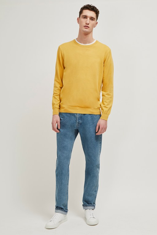 82f1d6fa2c2a Men's Knitwear Sale | French Connection