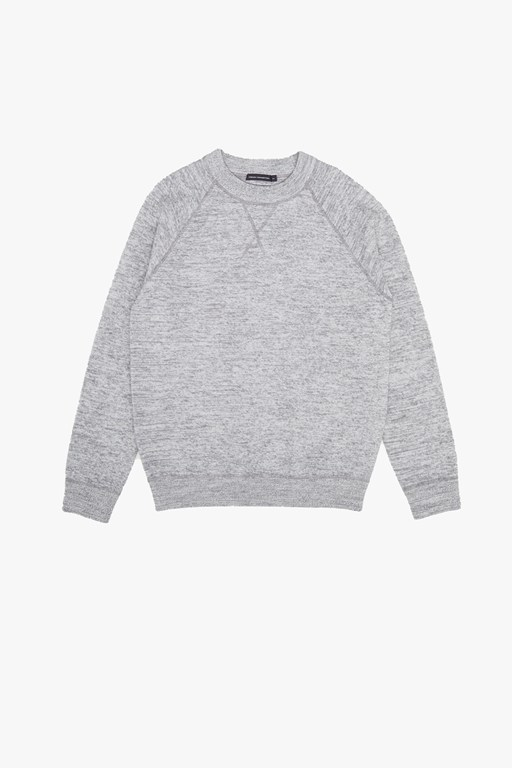 Men's Jumpers & Cardigans   Crew & Roll Neck   French Connection