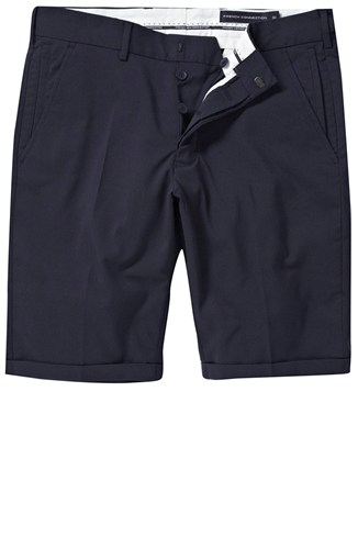 French Connection Imperial Stretch Shorts