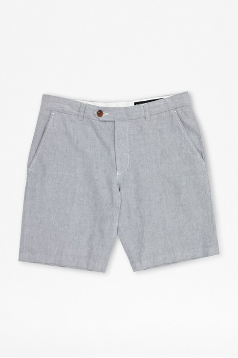 Shirting Surprise Kent Shorts