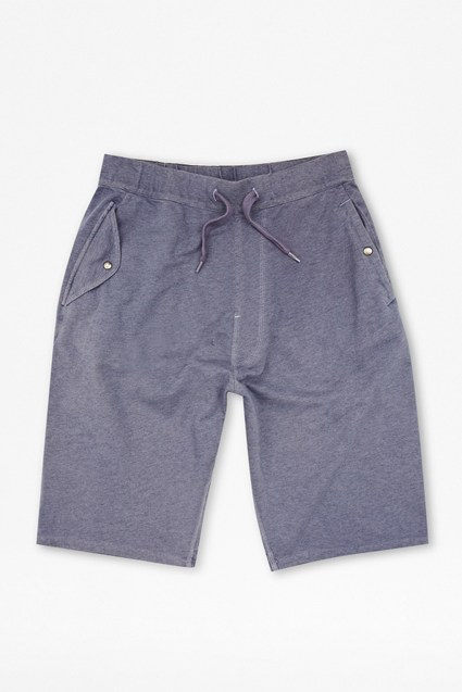 Lightweight Sweat Shorts