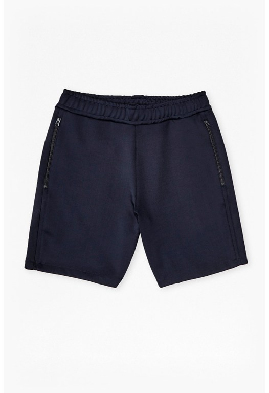Gear Box Shorts