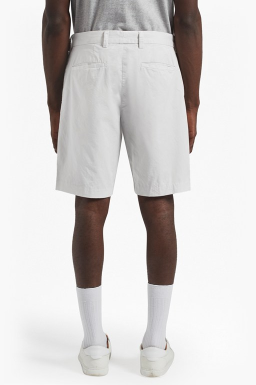 Complete the Look Chino Shorts