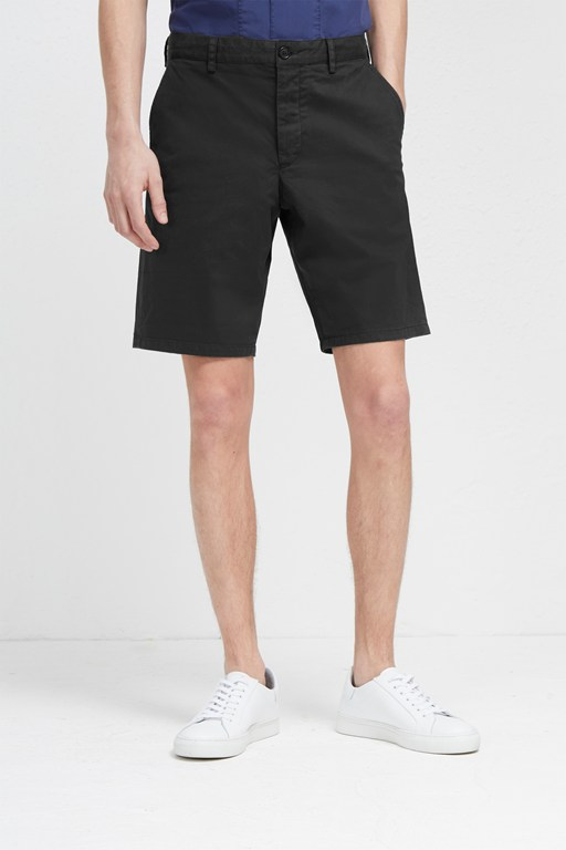 machine gun stretch shorts