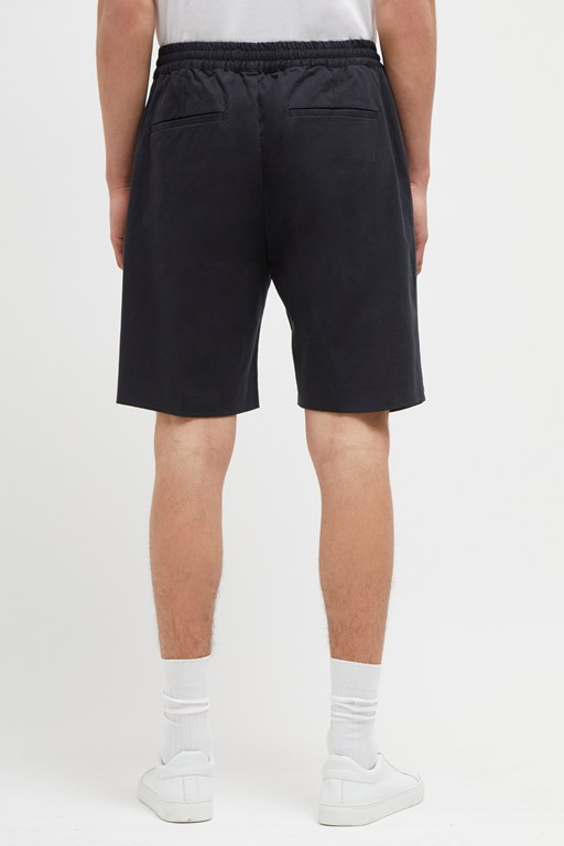 Complete the Look Machine Stretch Shorts