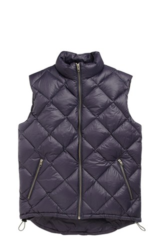 Lightweight Thermal Gilet