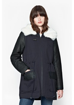 Rhumba Escape Parka