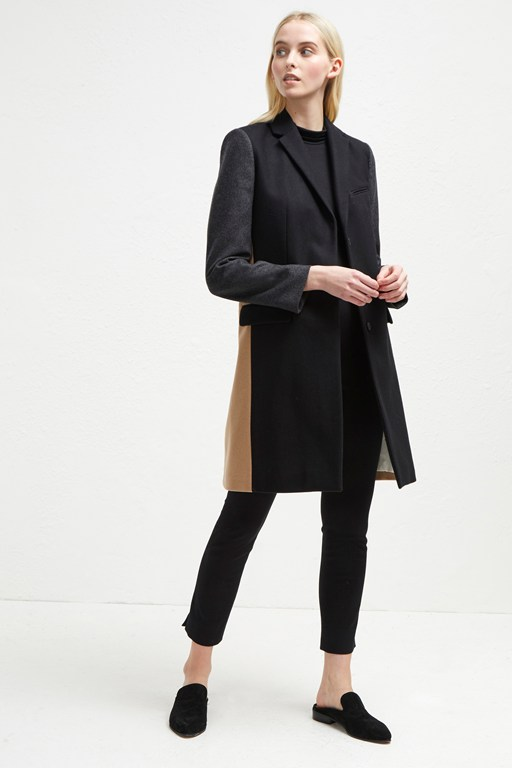 3449b983cb93 Women's Coats & Jackets Sale | French Connection