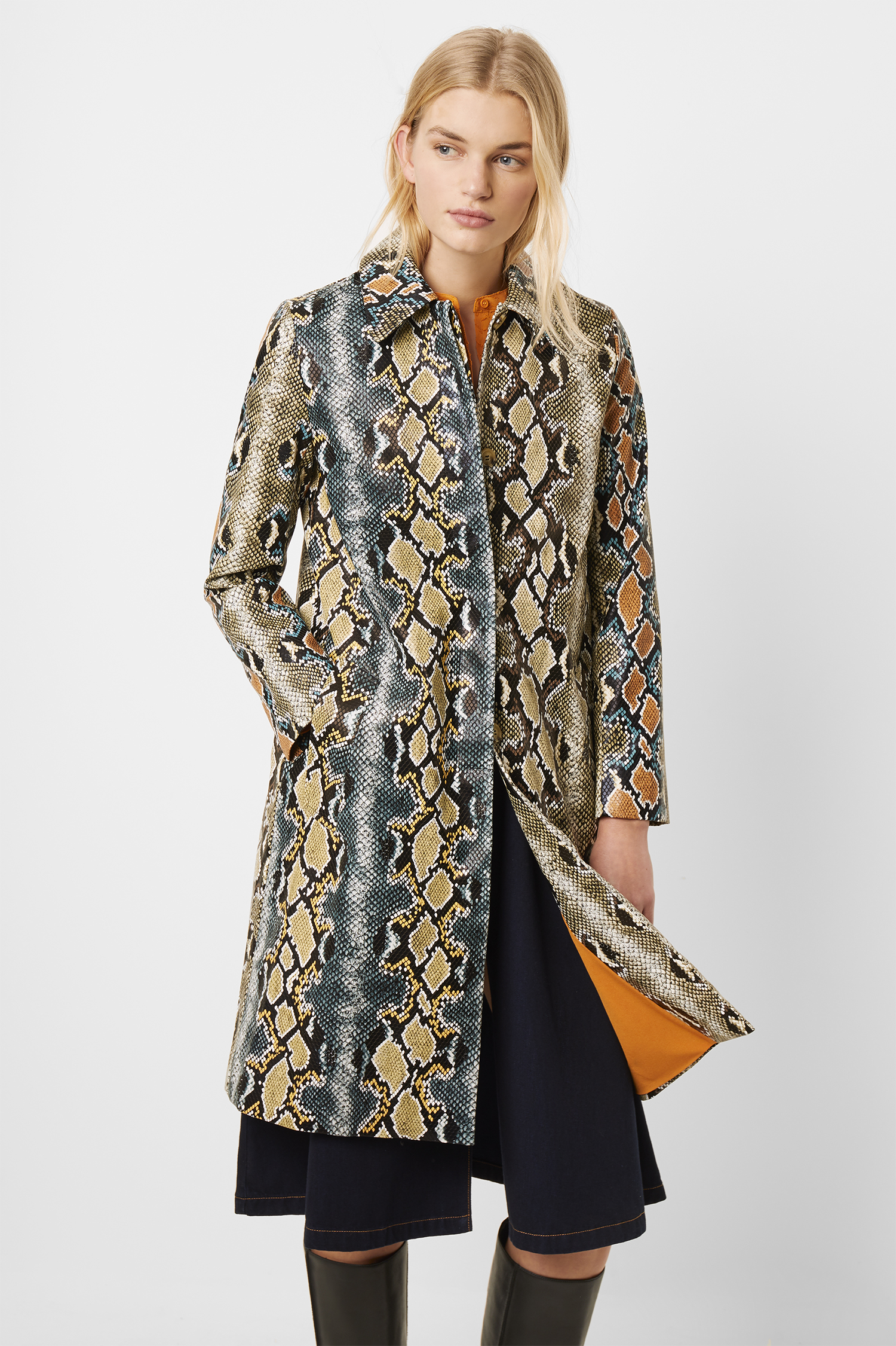 Women's Coats on Sale | Save up to 70