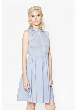 Bloom Cotton Dress