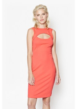 Glamour Bodycon Dress