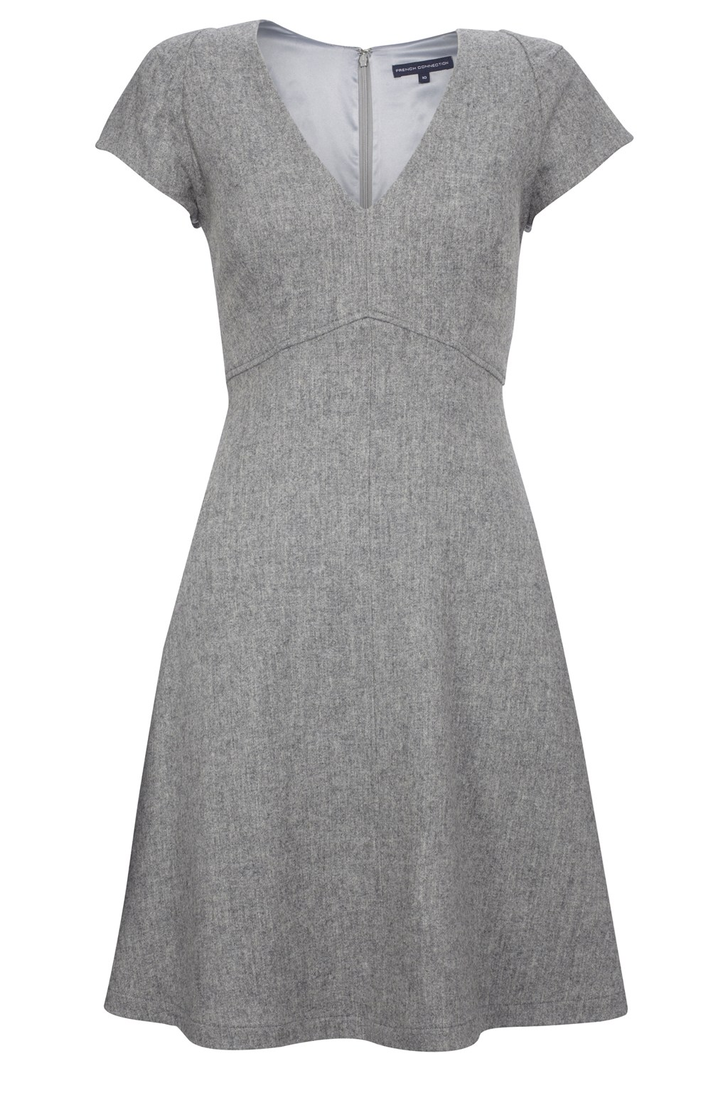 Shop for Women's Dresses from our Women range at John Lewis & Partners. Free Delivery on orders over £