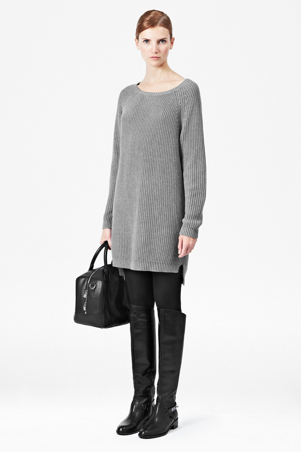 Opinions On Jumper Dress