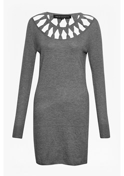 Emily Knit Jumper Dress