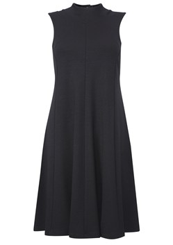 Valentine Viscose Sleeveless Dress