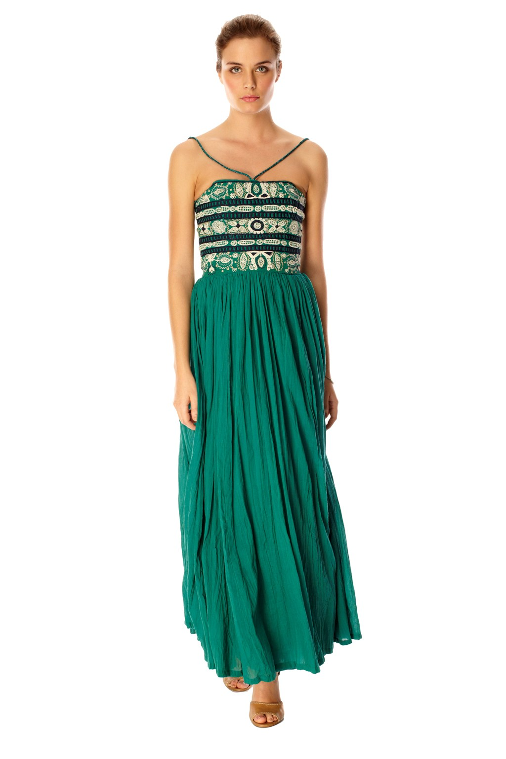 Maxi dresses with sleeves for weddings with sleeves for Plus size maxi dresses for summer wedding