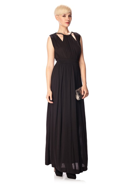 Vegas Dreamy Maxi Dress