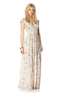 Cynthia Maxi Dress