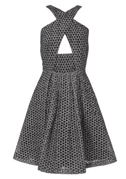 Eugene Halterneck Dress
