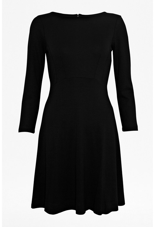 Lori Valentine Dress